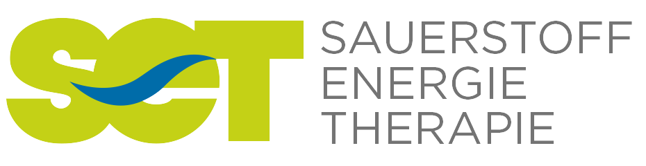 SET Sauerstoff-Energie-Therapie