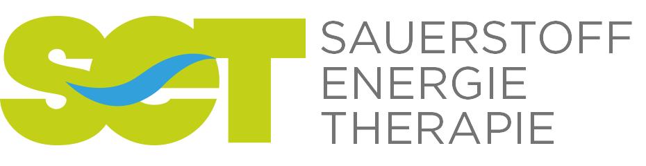 SET - Sauerstoff Energie Therapie