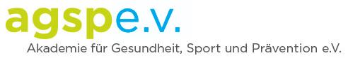 AGSP Akademie für Gesundheit, Sport und Prävention e. V.